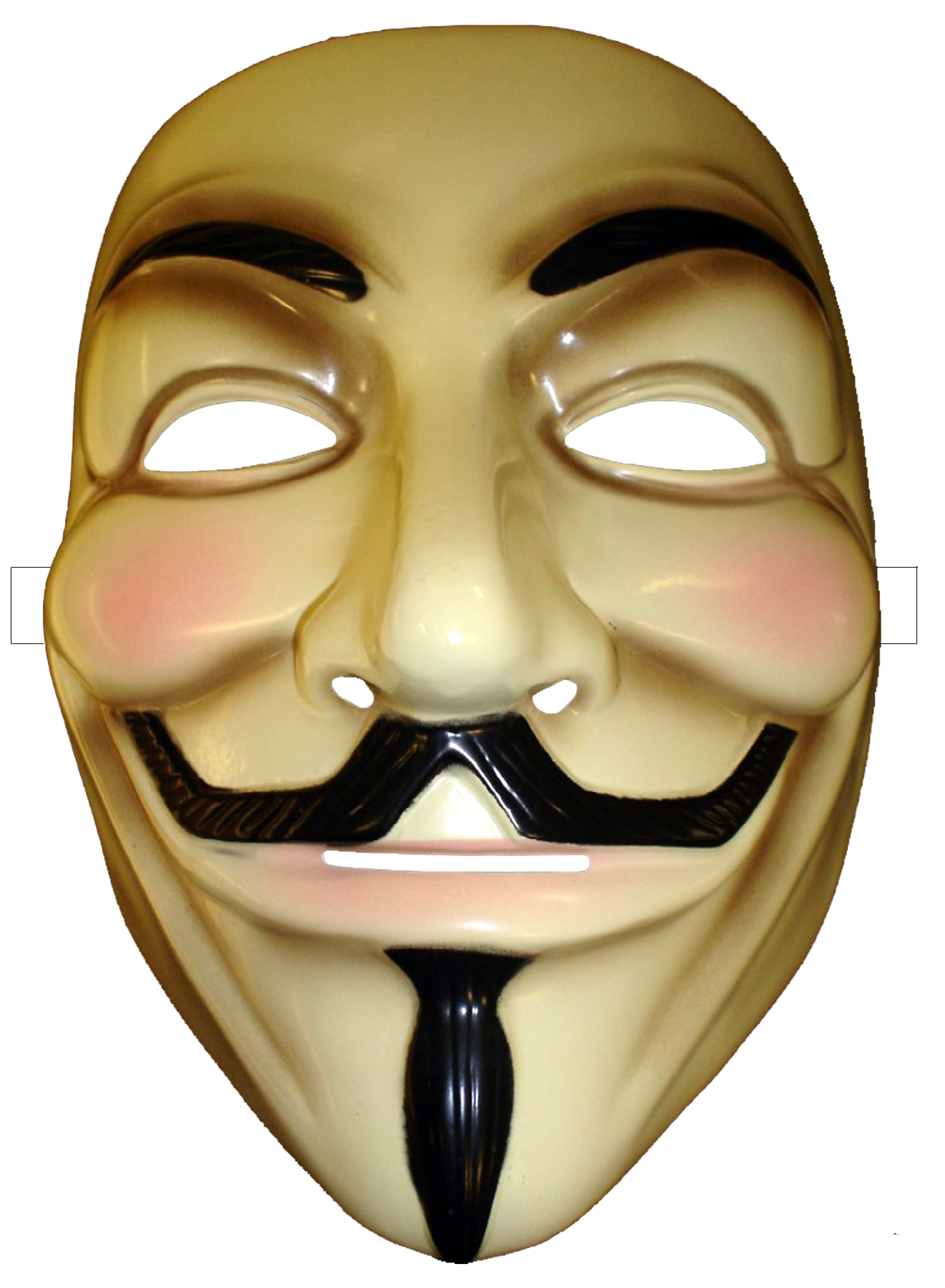for vendetta guy fawkes masks mask funny 16