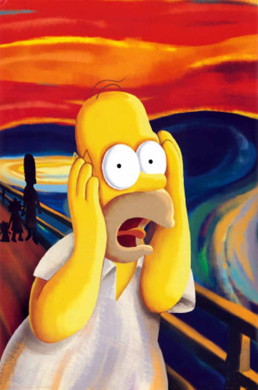 Munch-Il-Grido-Homer.jpg
